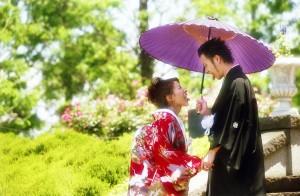結婚式 ご相談会♪|横浜 元町 ウエディングサロン