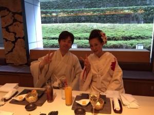 結婚式の準備|横浜 元町 ウエディングサロン