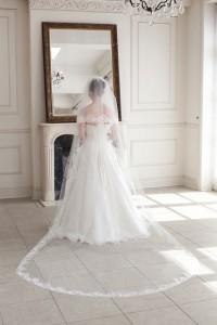 結婚式準備のたのしみ方!|横浜 元町 ウエディングサロン
