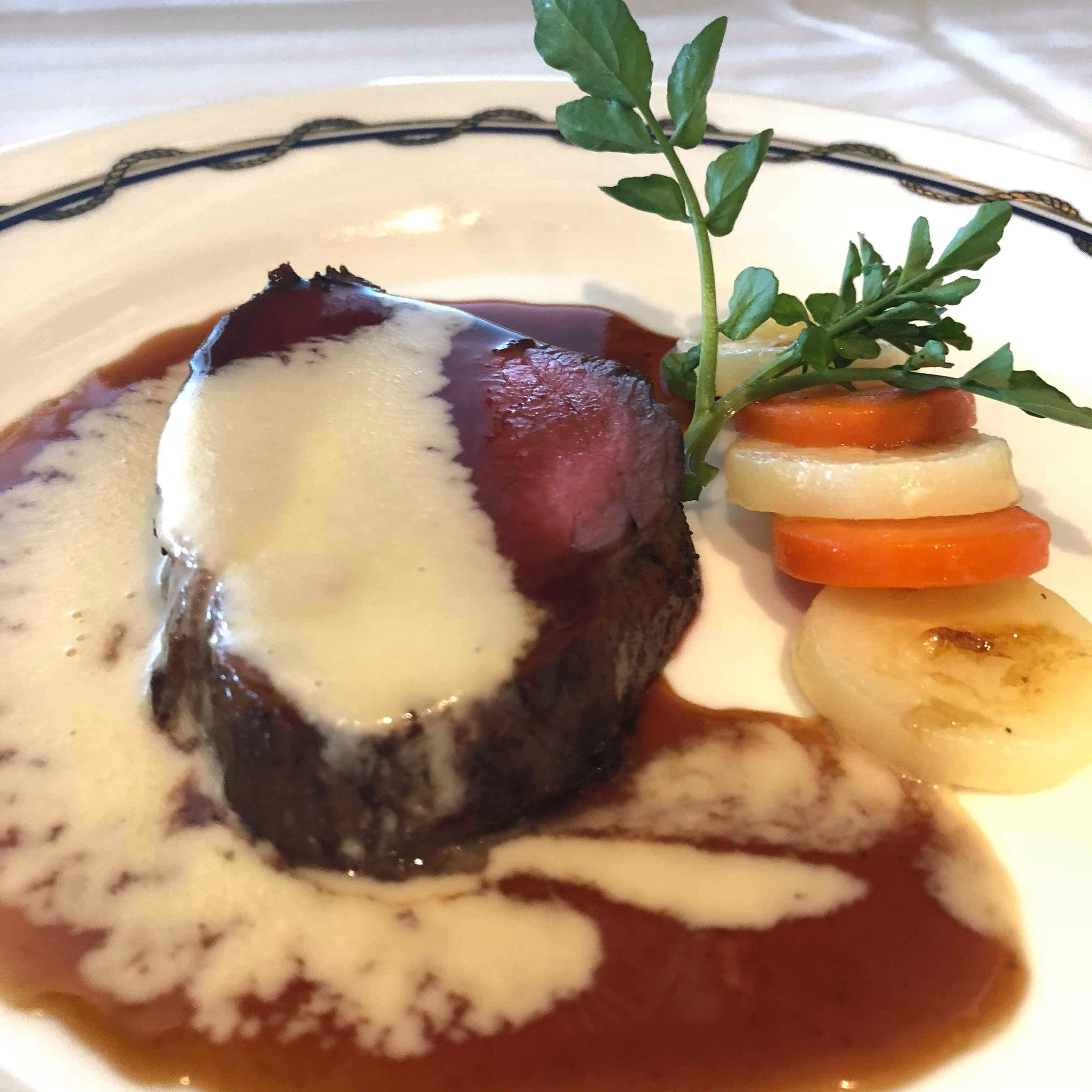 【結婚式のお料理 試食】/横浜 元町 ウエディングサロン