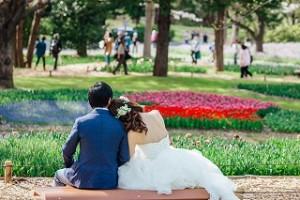 あんしん!結婚式総合保険|横浜 元町 ウエディングサロン