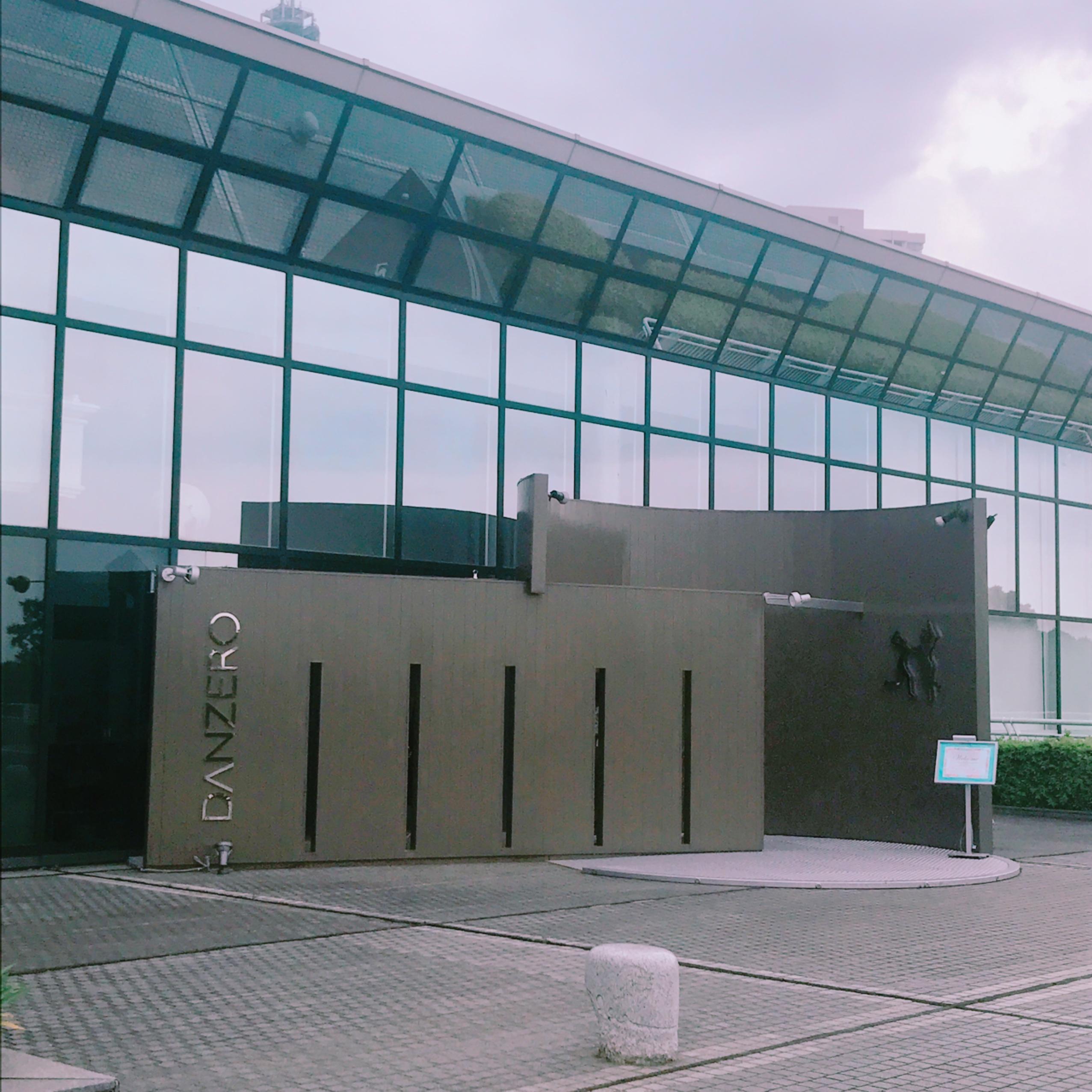 レストランウエディング相談/横浜 元町 ウエディングサロン